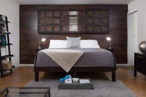 Room-12-Bed-498x232