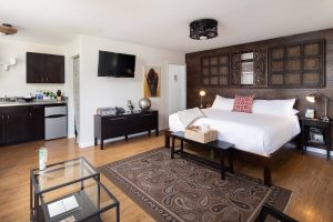 Room-14-Living-Area-2-300x200