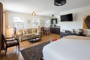 Room-14-Living-Area-e1576771433450