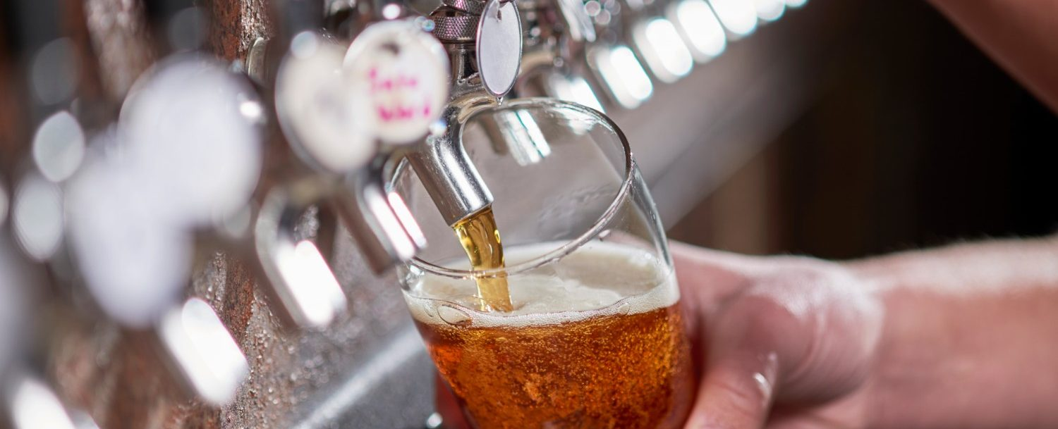 Sip Your Way to the Best Dripping Springs Breweries