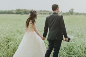 texas-wedding